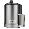 Waring Countertop Juicer