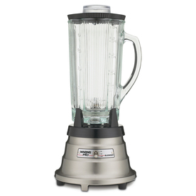 Waring 5-Cup Stainless Steel Blender