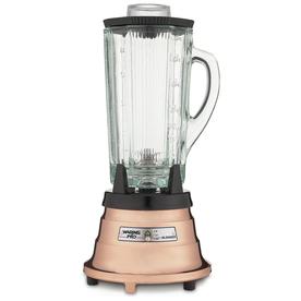 Waring PRO 40 oz Copper 2-Speed Blender
