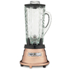 Waring PRO 40-oz Copper 2-Speed 550-Watt Blender
