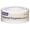 Shurtape 1.88-in x 180-ft Painted Wood Painter's Tape