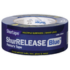 Shurtape 1.8-in x 180-ft Painted Wood Painter's Tape