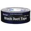 Shurtape 1.88-in x 165-ft Duct Tape