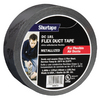 Shurtape 1.88-in x 360-ft Duct Tape