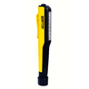 ProLite Electronix 1-Light 1-Watt LED Portable Work Light