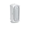 Hamilton Beach 3-Speed 140 sq ft Air Purifier