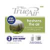 Hamilton Beach True Air Refill Green Meadow 3 pack