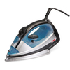 Hamilton Beach Mid Size Iron with Chrome Skirt and 3 way ASO