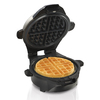 Hamilton Beach Round Standard Waffle Maker