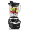 Hamilton Beach 40 oz 5-Speed Blender