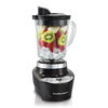 Hamilton Beach 40-oz Black 5-Speed 700-Watt Pulse Control Blender