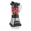 Hamilton Beach 40 oz  4-Speed Blender