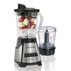 Hamilton Beach 40 oz 12-Speed Blender
