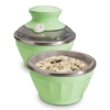 Hamilton Beach .75-Quart Soft Serve Ice Cream Maker
