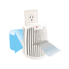 Hamilton Beach Permanent Air Purifier Filter