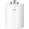 Stiebel Eltron 4-Gallon Tank Electric Point-Of-Use Water Heater
