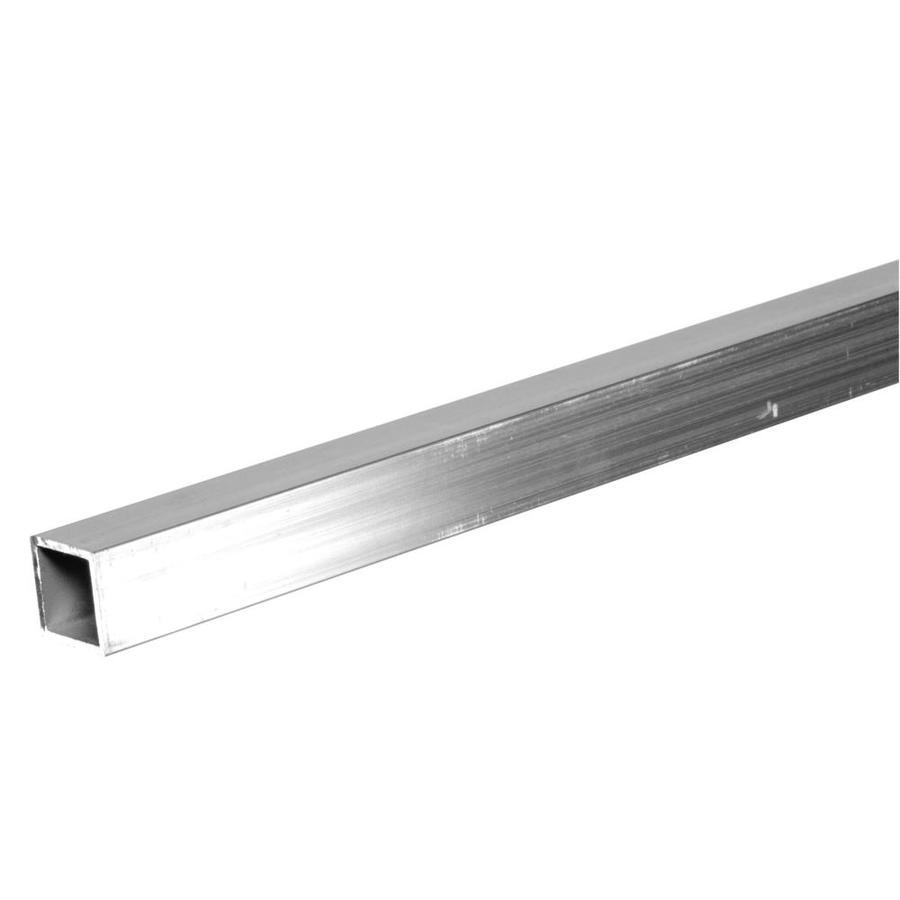 Aluminum Tubing Lowes Square Aluminum Tubing