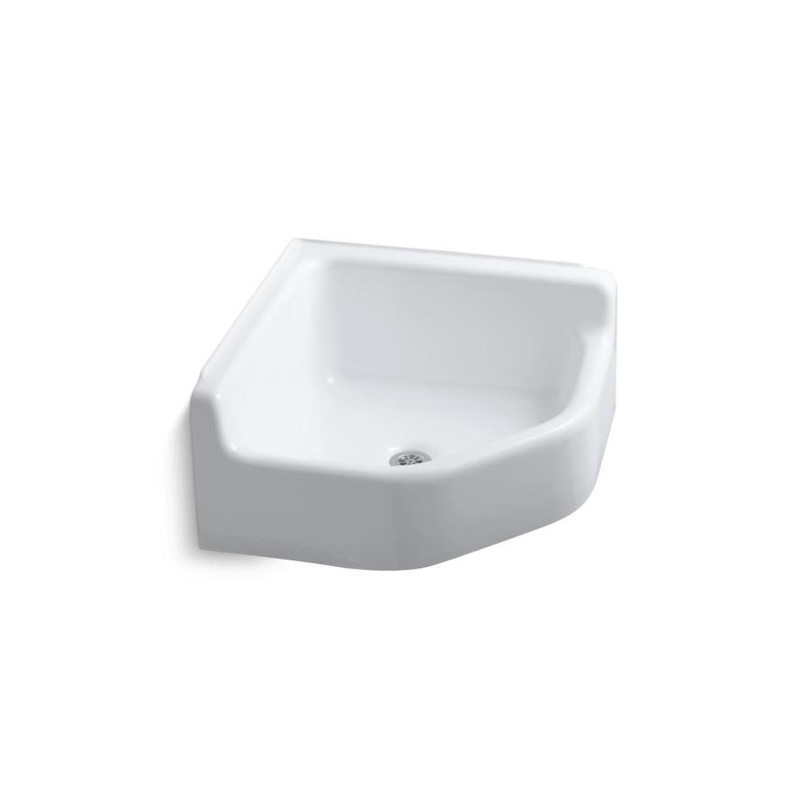 Kohler Laundry Sink kohler cast iron laundry sink
