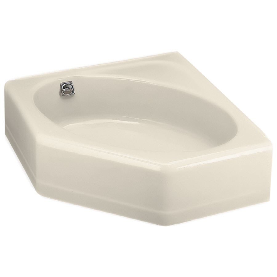 how to take the stopper out of a bathtub