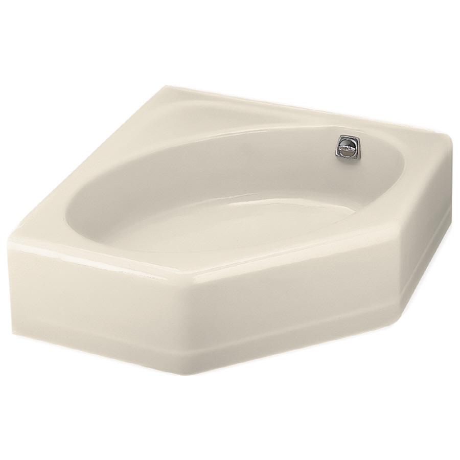 bathtub lowe bath tub bathtub lowe bath tub