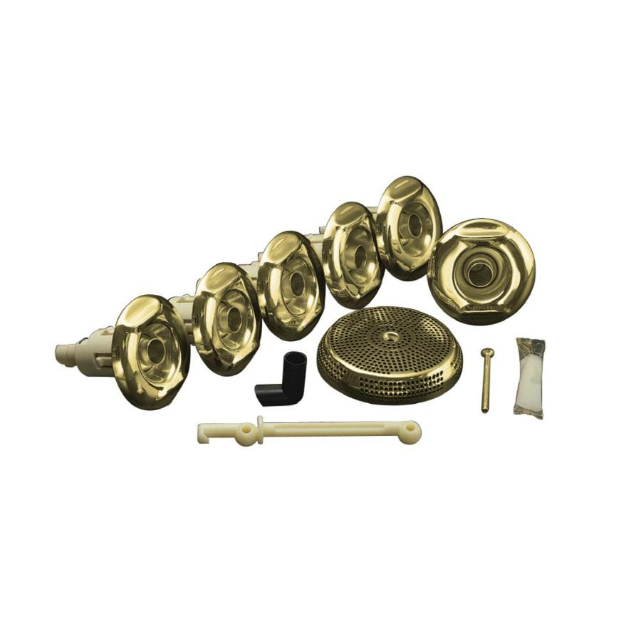 Whirlpool Parts Kohler Whirlpool Tub Parts