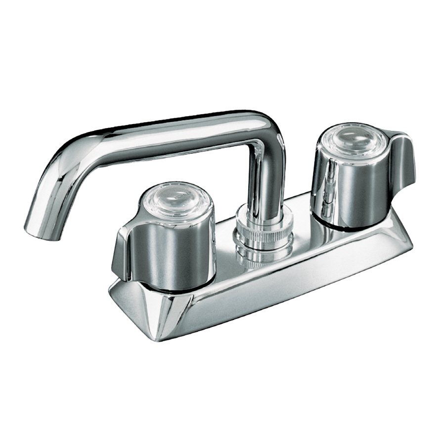Kohler Utility Sink Lowes 28 Cast Iron Laundry Sink Shop