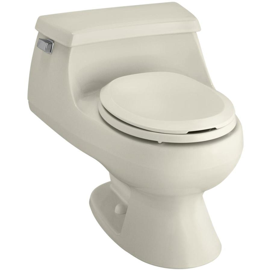 Toilet prices at lowes / Recent Deals