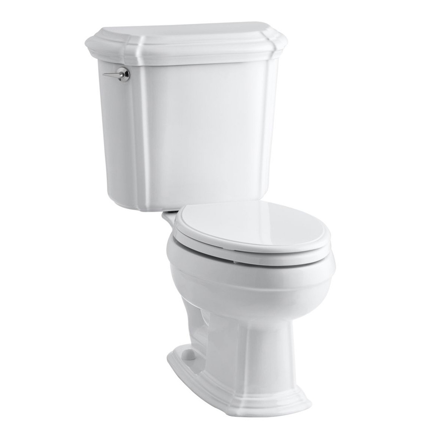 Www Kohler Toilets : Kohler Toilets At Lowes ? The Lowes Review