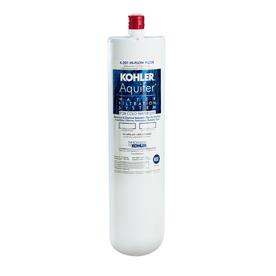 KOHLER Aquifer Undersink Water Filter