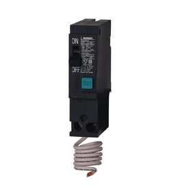 Murray QP 15-Amp Single-Pole Circuit Breaker
