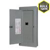 Murray 40-Circuit 20-Space 200-Amp Main Breaker Load Center (Value Pack)