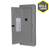 Murray 40-Circuit 30-Space 200 Amp Main Breaker Load Center (Value Pack)
