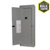 Murray 40-Circuit 40-Space 200-Amp Main Breaker Load Center