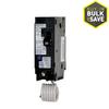 Siemens QP 20-Amp 1-Pole Combination Arc Fault Circuit Breaker