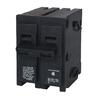Siemens QP 100-Amp Double-Pole Circuit Breaker