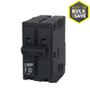 Murray QP 20-Amp Double-Pole Circuit Breaker