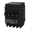 Murray QP 30-Amp Tandem Circuit Breaker