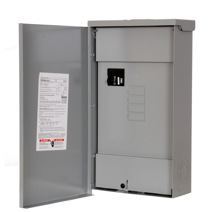 similiar murray breaker box keywords source murray 200 amp main breaker panel
