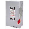 Murray 30-Amp Fusible Safety Switch