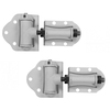 FREEDOM Heavy Duty Self Closing Gate Hinge