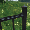 Freedom Handrail Brackets