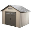 Homestyles 10-ft x 8-ft Storage Shed (Actuals 10-ft x 8-ft)