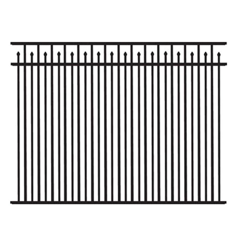 Freedom Fence Lowes >> Lowe's Metal Fencing Panels Related Keywords - Lowe's Metal Fencing Panels Long Tail Keywords ...