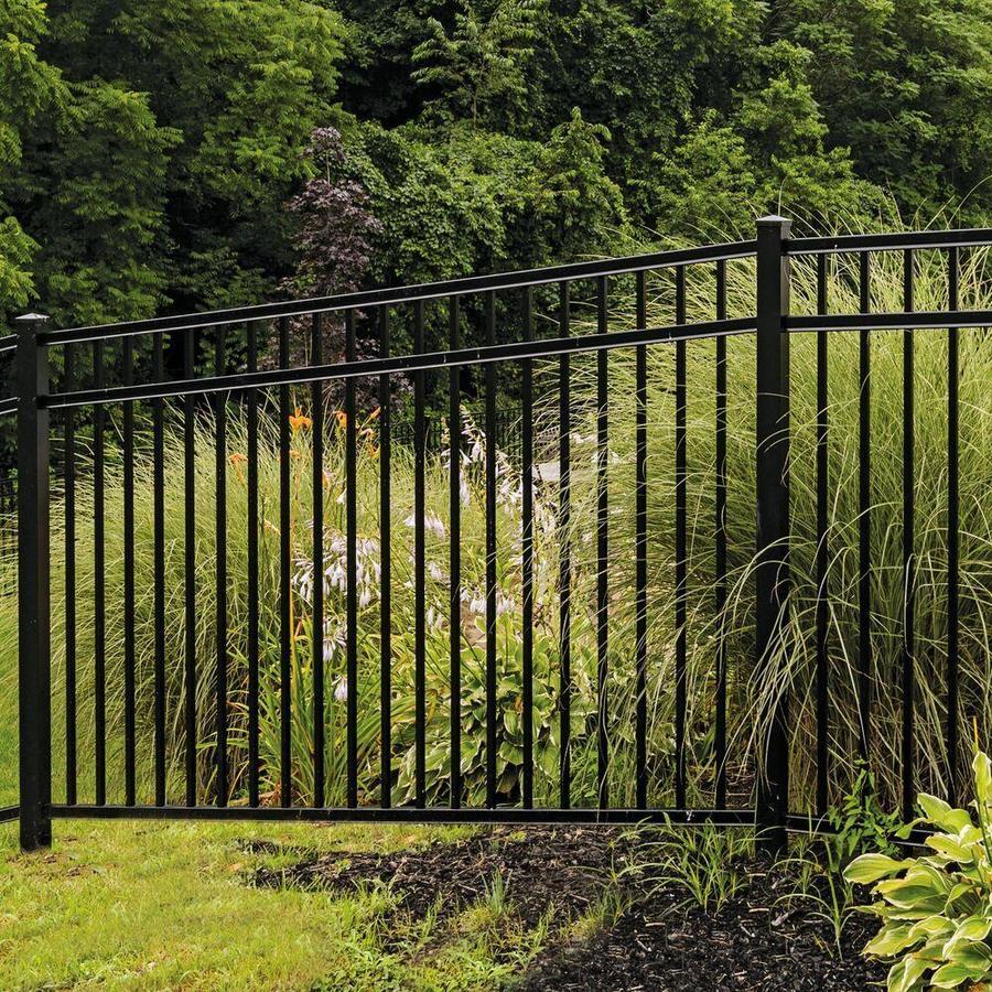 Black Wire Fence Panels 28 Images Shop Ironcraft