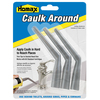 Homax Caulk Cartridge Tube Adapter