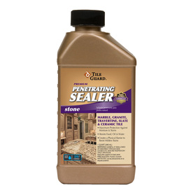 Tile Guard 16 Oz. Premium Penetrating Sealer