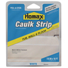 Homax Tubs and Walls Caulk Strip