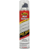 Homax 25 oz Solvent Drywall Texture Repair