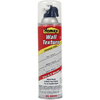 Homax 20 oz Solvent Drywall Texture Repair