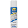 Homax 16 oz Latex Drywall Texture Repair
